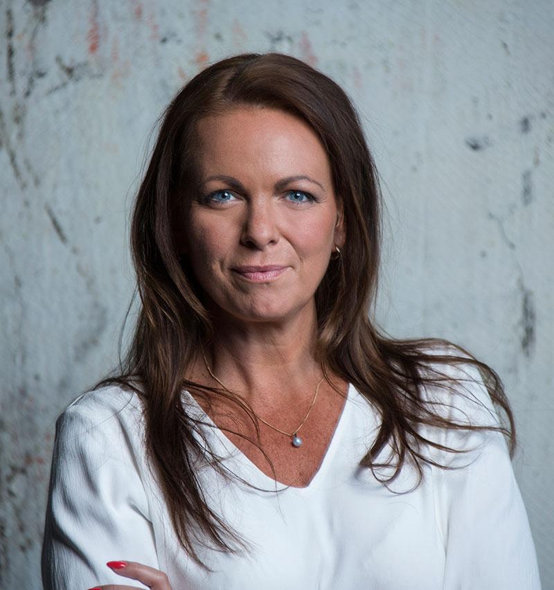 Katarina Wennstam svarar Bjrn Werner om de ensamma